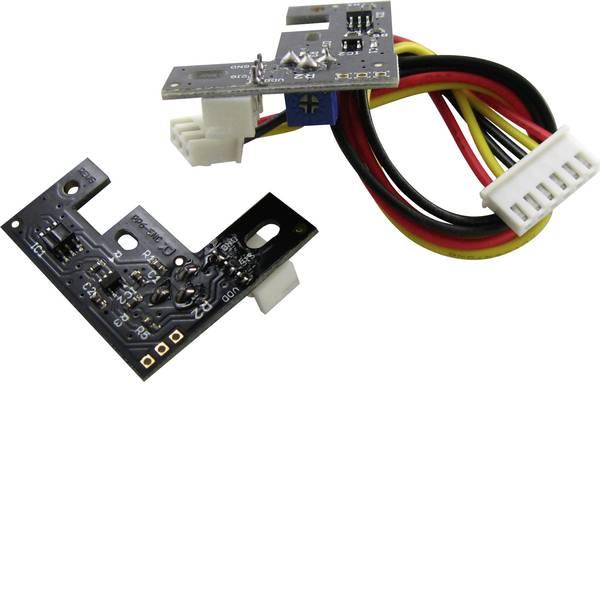 Kit accessori per robot - Arexx Encoder RP6-ENCv3 Adatto per tipo (kit robot): RP6 -