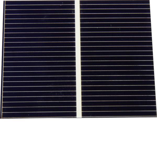 Kit di energie rinnovabili - Sol Expert 60010 Modulo solare -