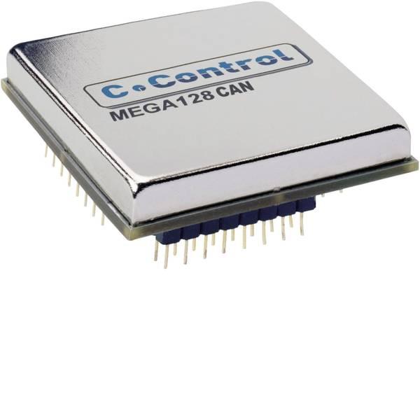 Kit e schede microcontroller MCU - C-Control Unità processore Mega 128 CAN Pro -