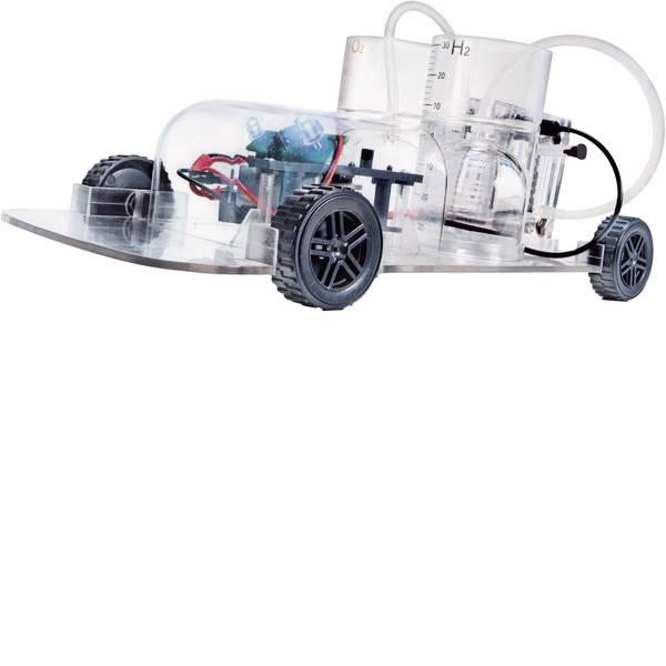 Kit esperimenti e pacchetti di apprendimento - Auto con cella a combustibile Horizon Hydrocar FCJJ-11 FCJJ-11 da 12 anni -