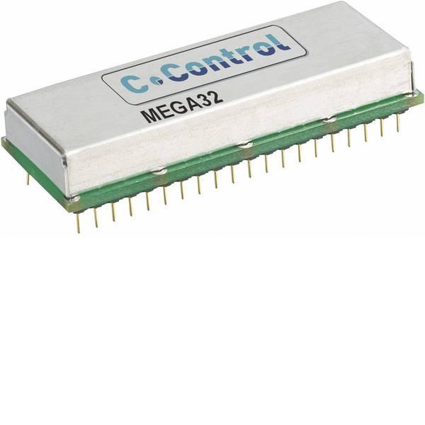 Kit e schede microcontroller MCU - C-Control Unità processore Mega 32 Pro -