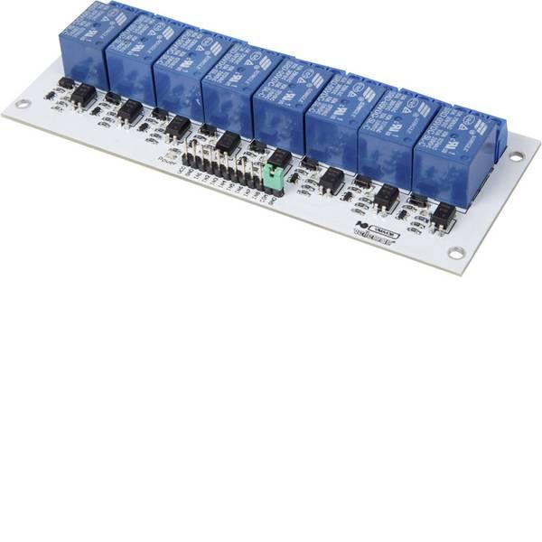 Shield e moduli aggiuntivi HAT per Arduino - Velleman VMA436 -