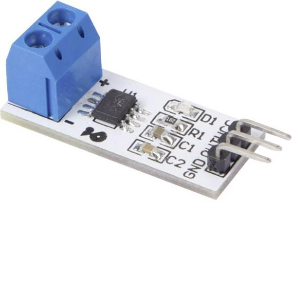 Shield e moduli aggiuntivi HAT per Arduino - Velleman VMA323 -