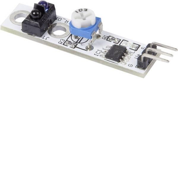 Shield e moduli aggiuntivi HAT per Arduino - Velleman VMA326 -
