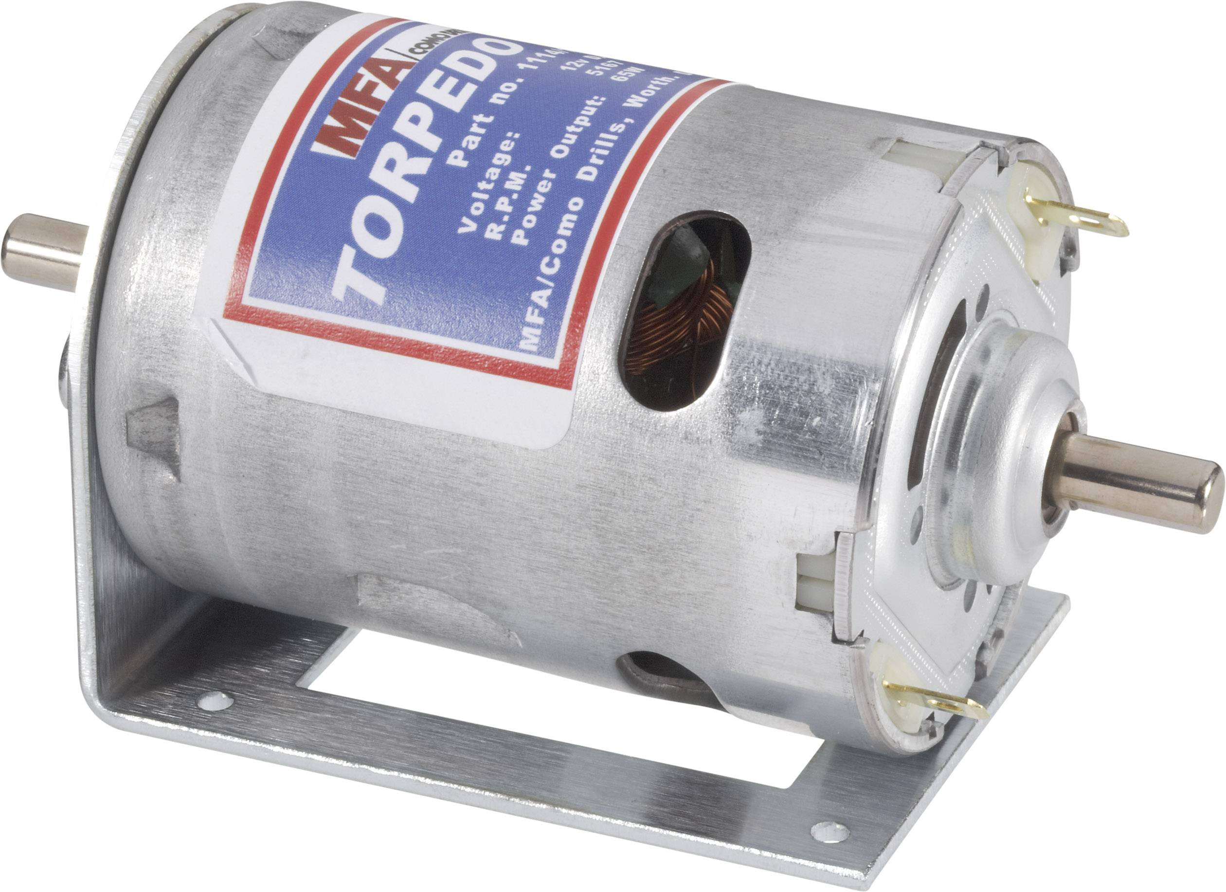 Motori elettrici per modellismo navale offerprice