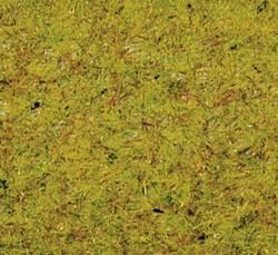 Erba Sintetica Prato Estivo Noch 8310 Verde Medio Conradit
