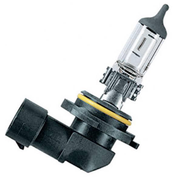 Lampadine per auto e camion - Osram Auto Lampada alogena standard HB4 12 V 1 pz. P22d -