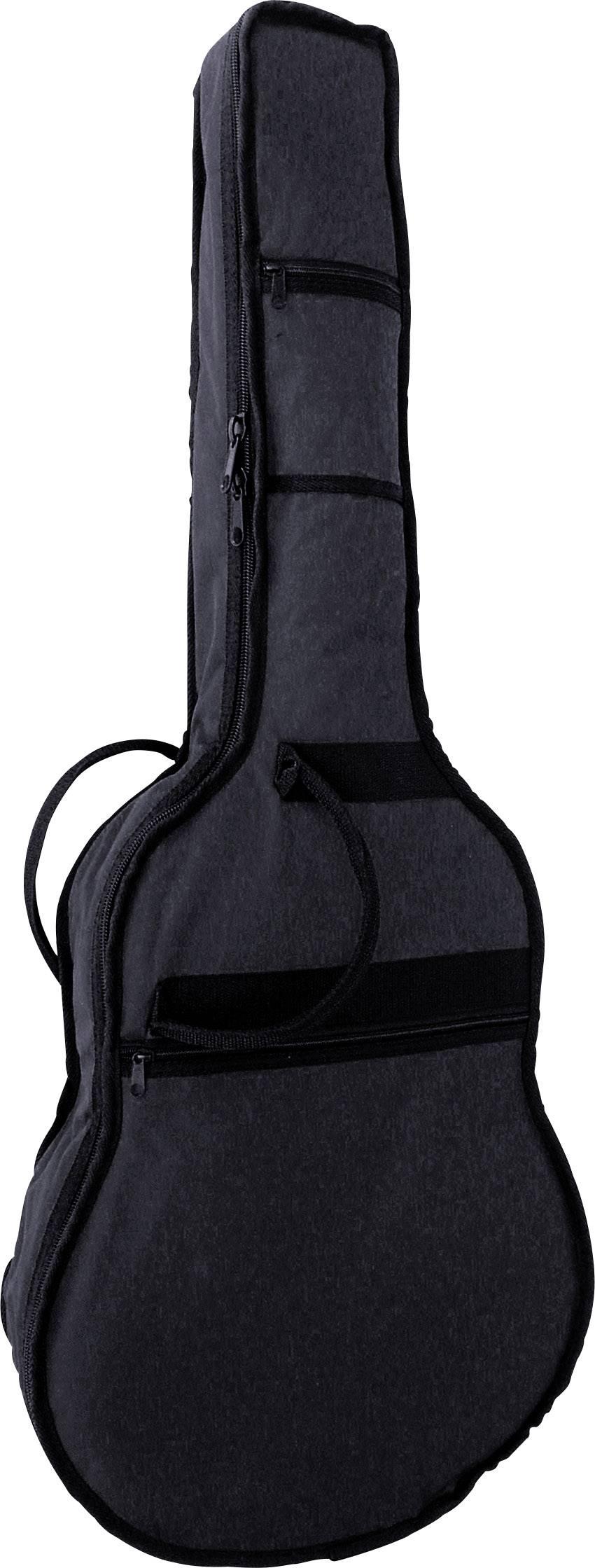 Borsa per chitarra da concerto