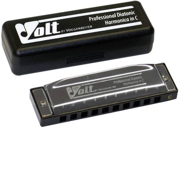 Educazione musicale - Armonica a bocca Voggenreiter MH-01 -