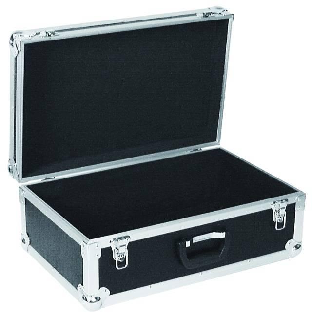 Flight case Universal Case (L