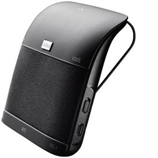 Vivavoce Bluetooth - Vivavoce Bluetooth® Jabra Freeway Tempo di conversazione (max.): 14 h -
