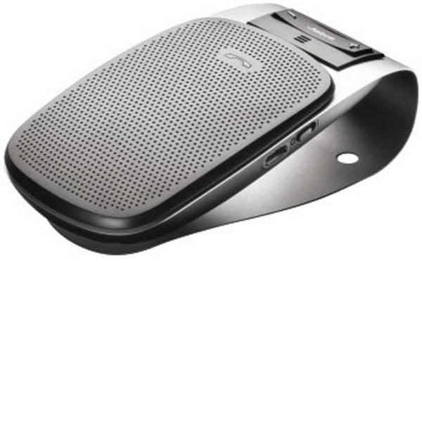 Vivavoce Bluetooth - Vivavoce Bluetooth® Jabra Drive Tempo di conversazione (max.): 6 h -