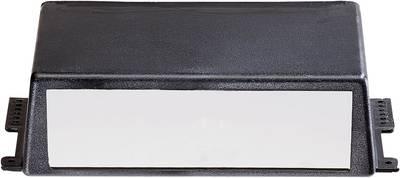Console porta autoradio AIV