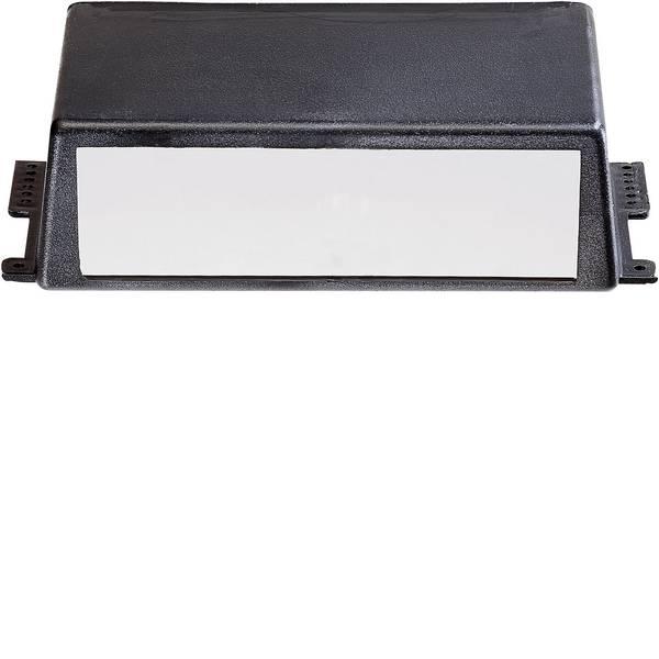 Telai per incasso autoradio - AIV Console porta autoradio Universel -