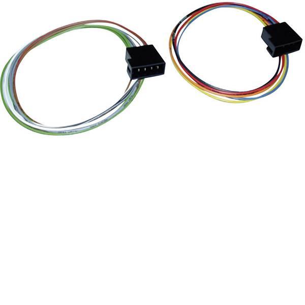 Connettori e adattatori ISO per autoradio - AIV Spina adattatore ISO -