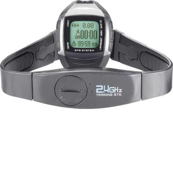 Dispositivi indossabili - Multi NAV-3 Cardiofrequenzimetro GPS con fascia toracica -