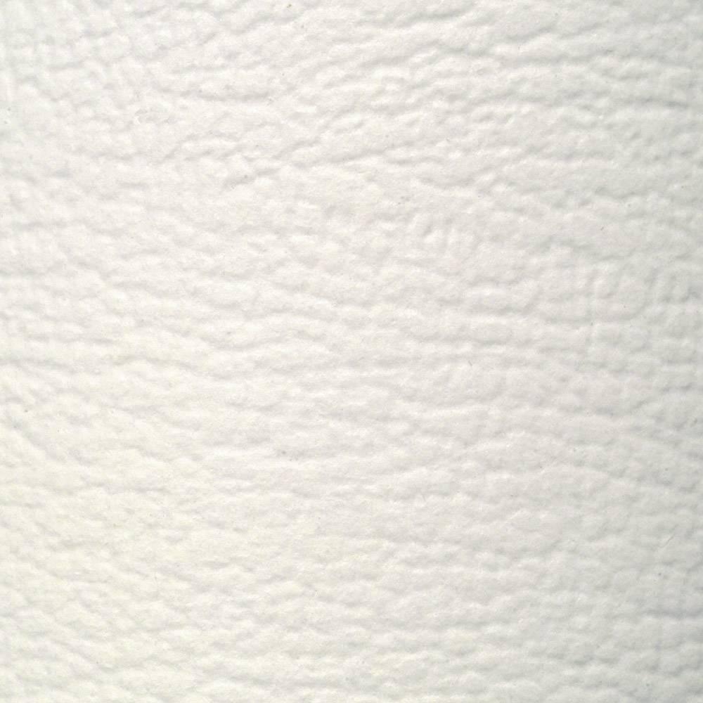 Rivestimento in finta pelle Bianco