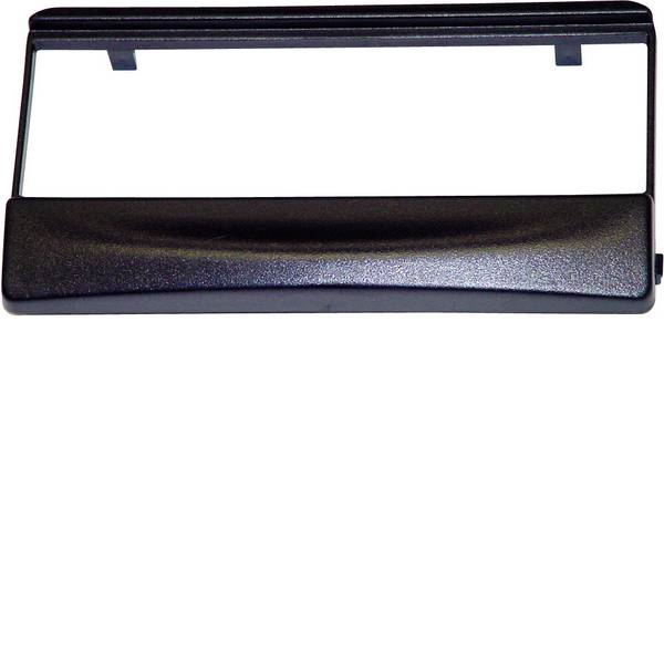 Telai per incasso autoradio - AIV Telaio per installazione autoradio Ford Mondeo Ford -