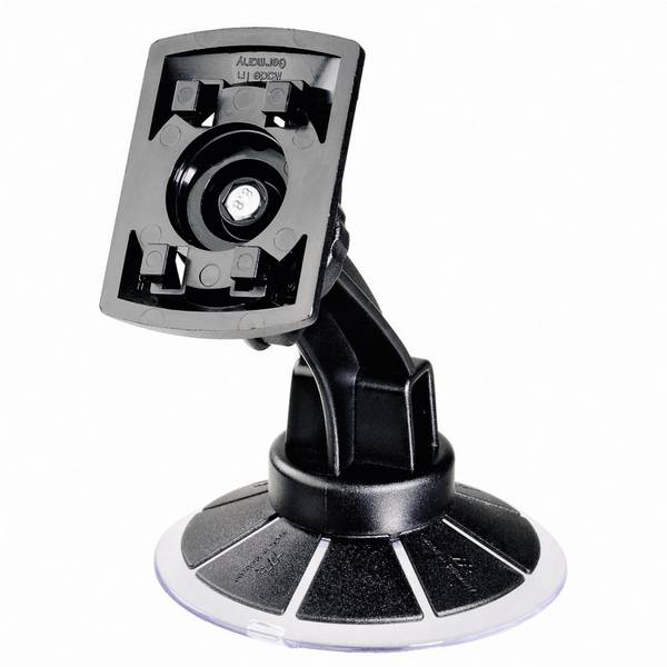 Supporti per navigatori - Hama Swivel Mount 1 Supporto navigatore per auto Ventosa -