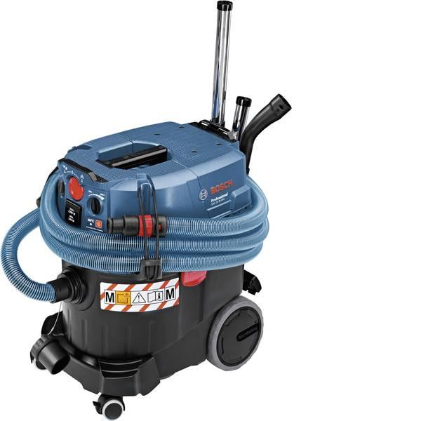 Bidoni aspiratutto - Aspiratutto 1380 W 35 l Bosch Professional 06019C3100 -