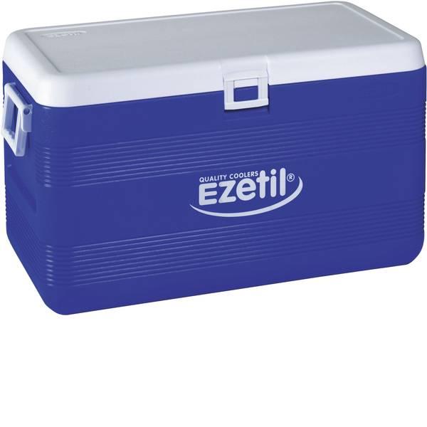 Contenitori refrigeranti - Ezetil XXL 3-DAYS ICE EZ 70 Borsa frigo Passivo Blu, Bianco, Grigio 70 l -