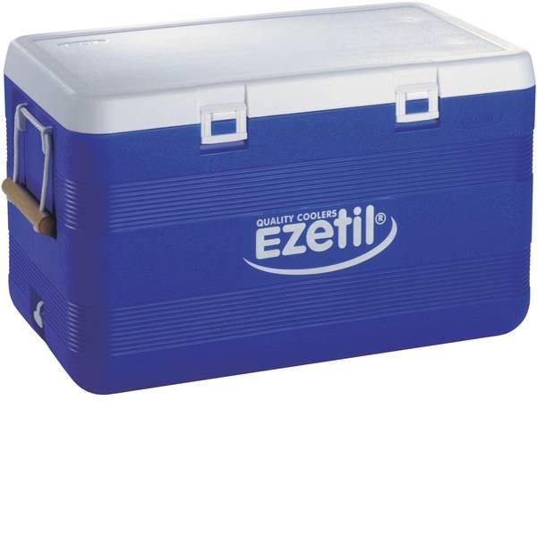 Contenitori refrigeranti - Ezetil XXL 3-DAYS ICE EZ 100 Borsa frigo Passivo Blu, Bianco, Grigio 100 l -