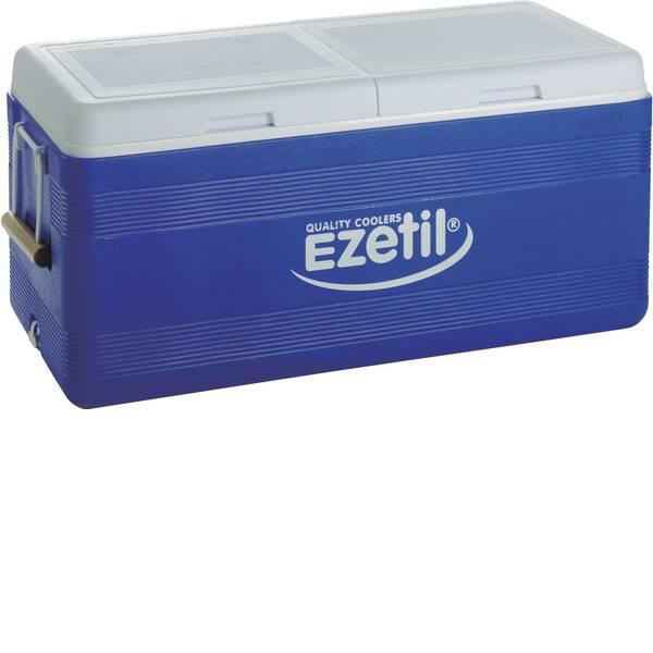 Contenitori refrigeranti - Ezetil XXL 3-DAYS ICE EZ 150 Borsa frigo Passivo Blu, Bianco, Grigio 150 l -