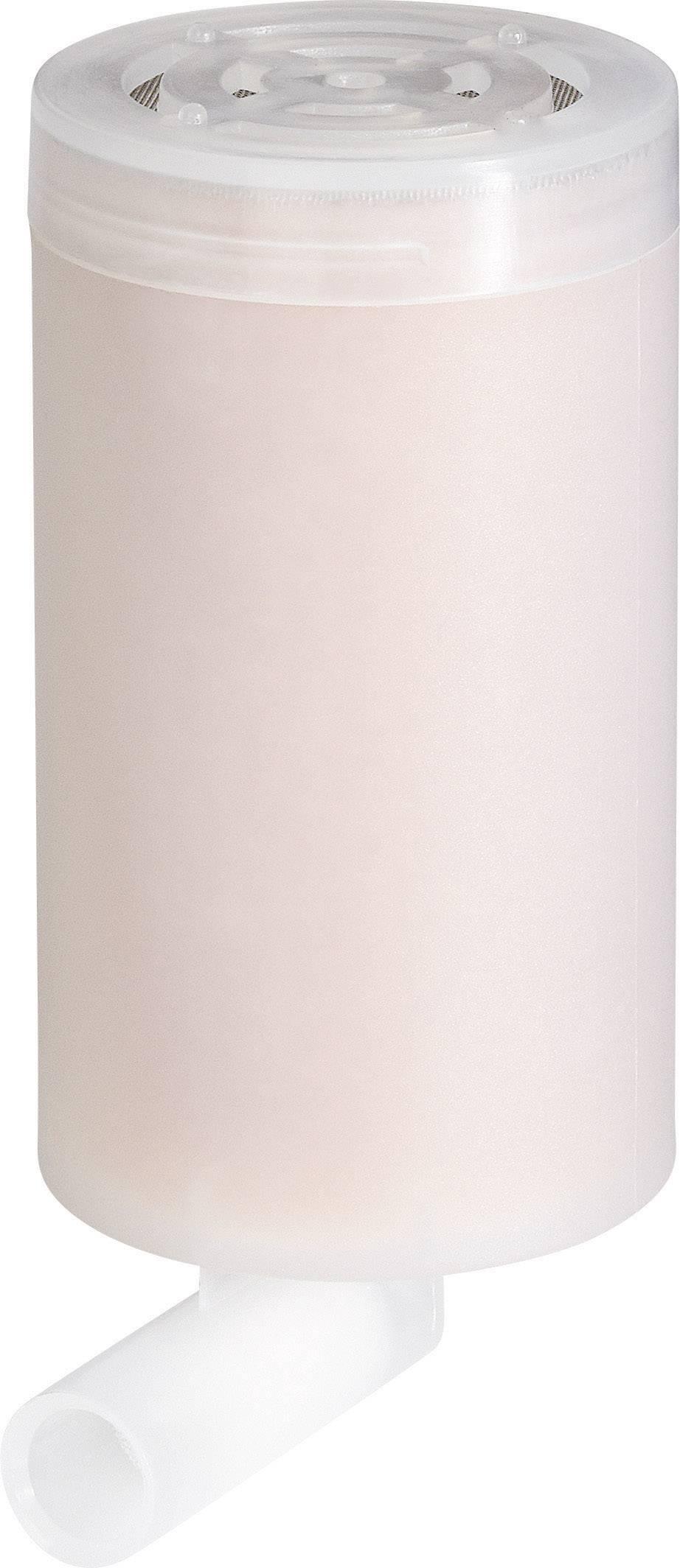 Filtro acqua anticalcare per CLATRONIC DBS 3503
