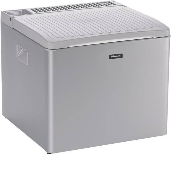 Contenitori refrigeranti - Dometic Group RC1205 GC Borsa frigo Assorbitore 12 V, 230 V 41 l -