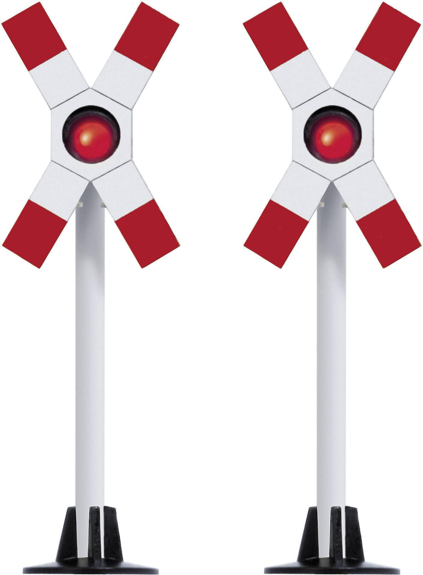 Croce di santAndrea TT Busch 5