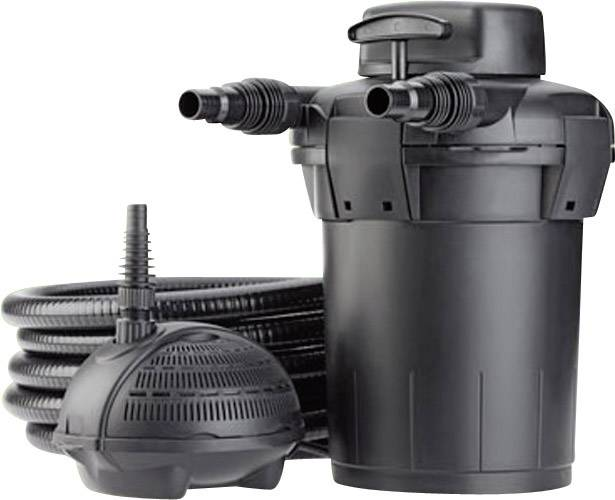 Pontec 50753 KIT filtri con st