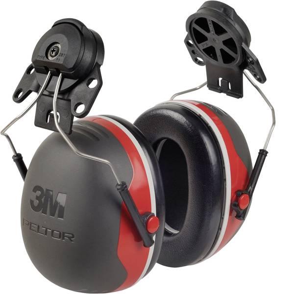 Cuffie da lavoro - 3M Peltor X3P3E Cuffia antirumore passiva 32 dB 1 pz. -