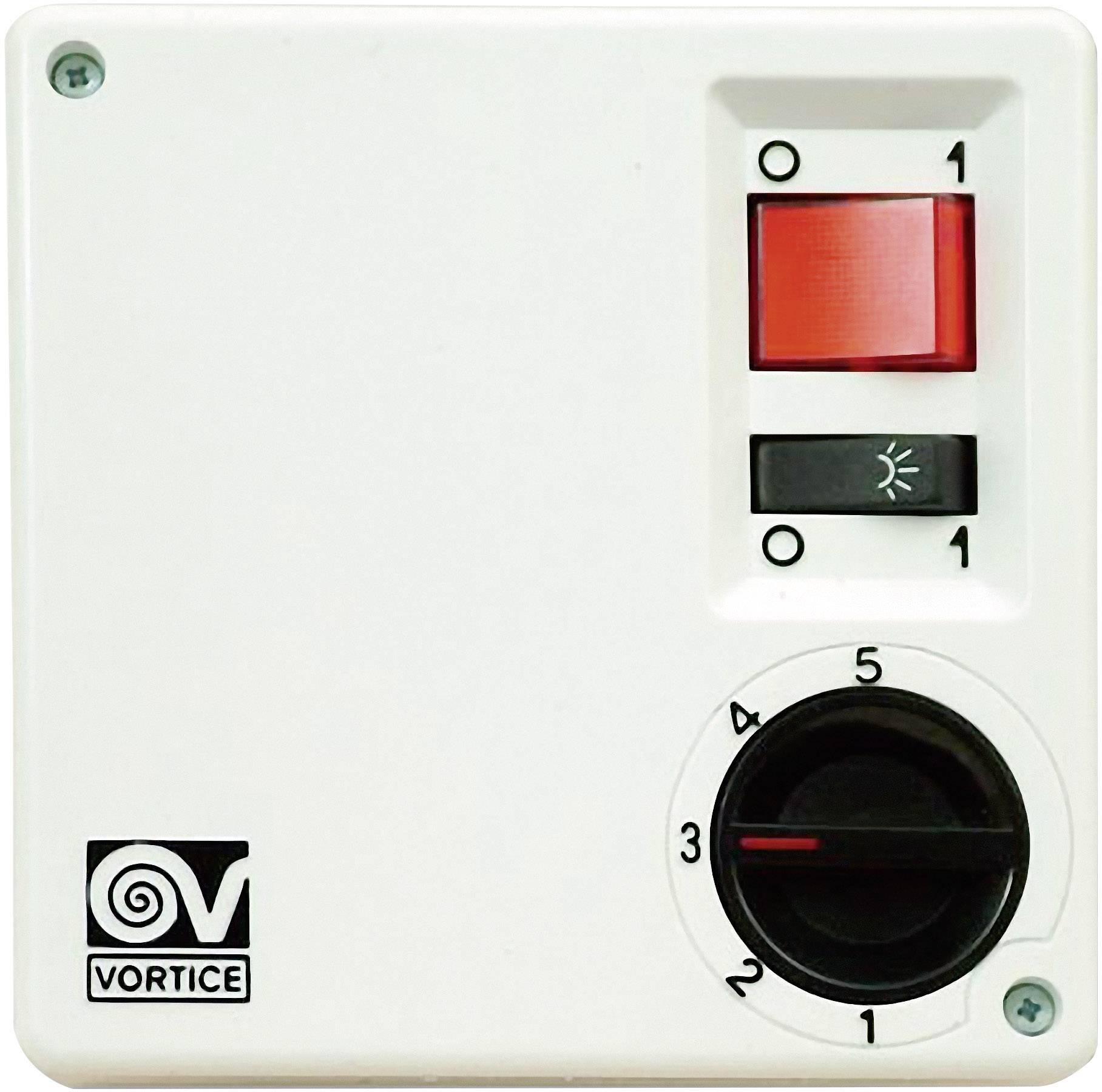 Schema Elettrico Regolatore Velocità Vortice : Alimentatore del ventilatore vortice bianco in vendita online