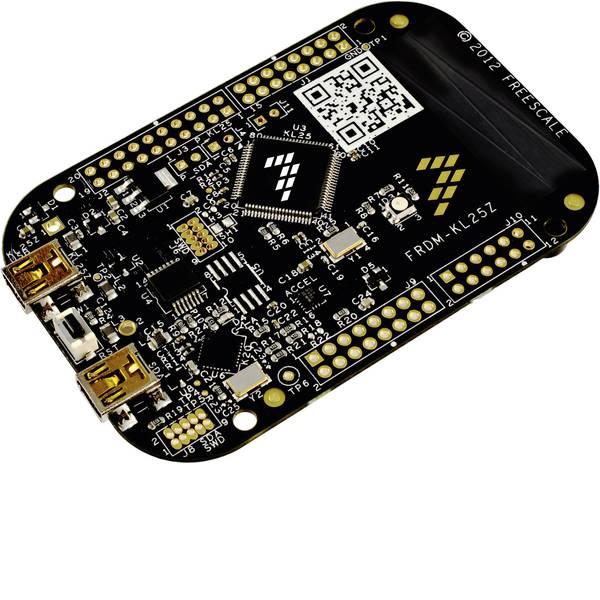 Kit e schede microcontroller MCU - NXP Semiconductors Scheda di sviluppo FRDM-KL25Z Kinetis L Series -