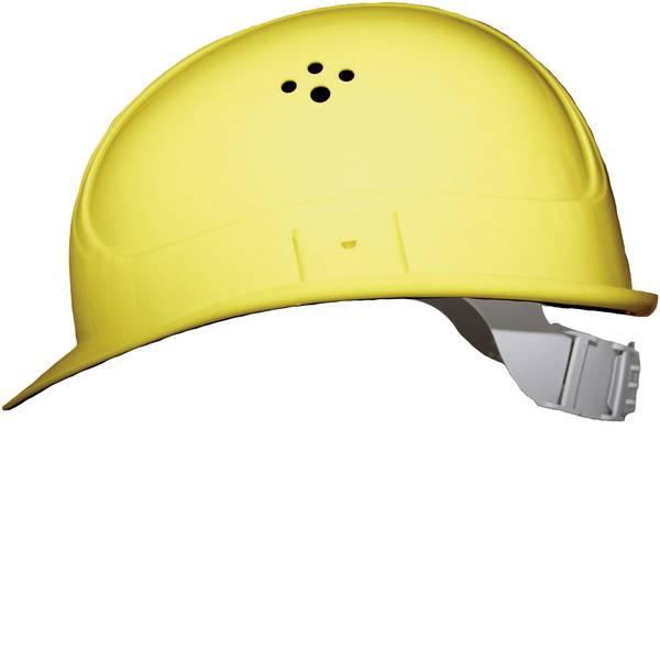 Caschi di protezione - Casco di protezione Giallo Voss Helme 2680 EN 397 -