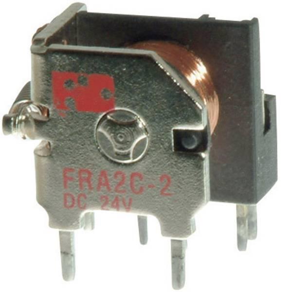 Relè auto - FiC FRA2C-2-DC12V Relè per auto 12 V/DC 40 A 1 scambio -