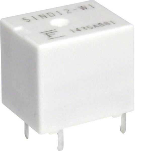 Relè auto - Fujitsu FBR51ND06-W1 Relè per auto 6 V/DC 25 A 1 scambio -