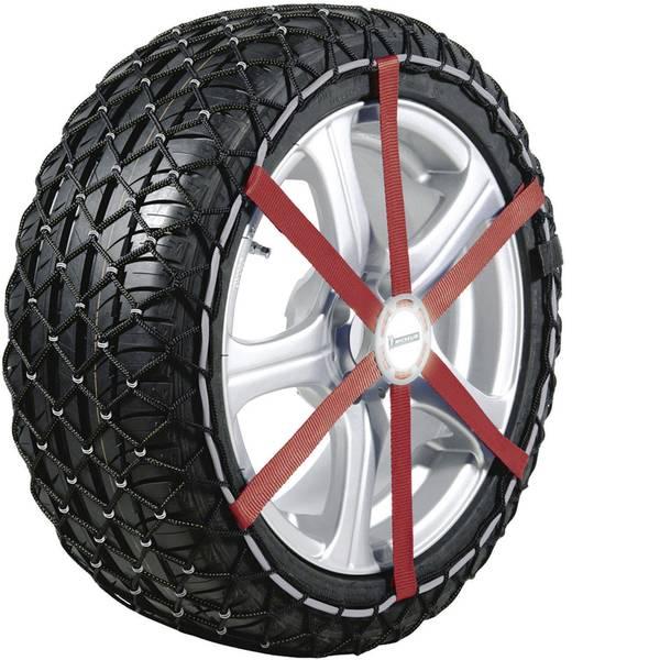Catene da neve - Catene da neve Michelin Easy Grip Tipo catene da neve=L13 -