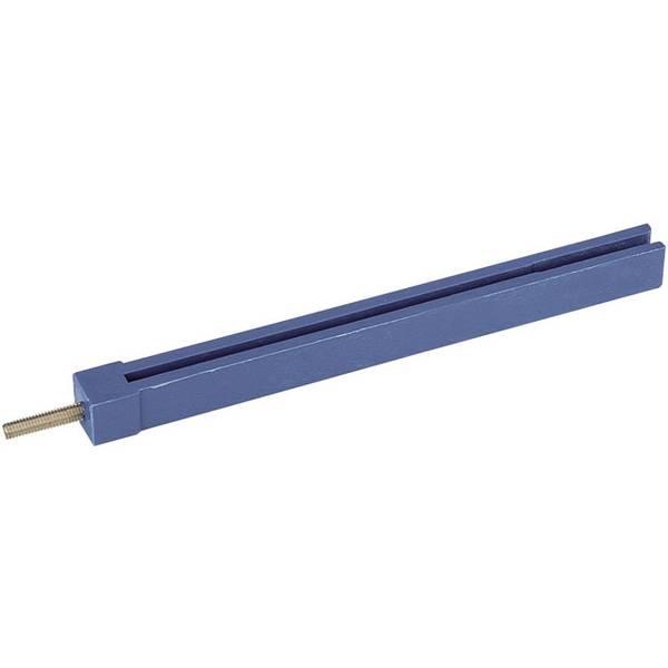 25x montaggio verticale scheda circuito  fessura scheda di supporto Guida Bar