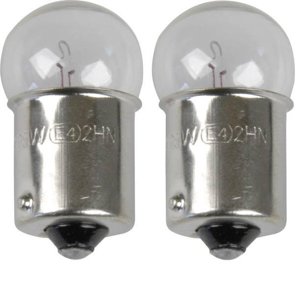 Lampadine per auto e camion - Unitec Lampadina standard Standard R5W 5 W -