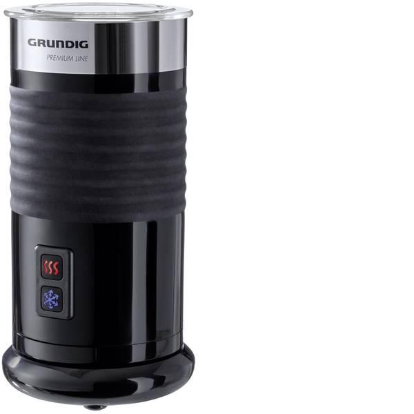 Montalatte - Grundig MF5260 MF5260 Montalatte a induzione Nero 435 W -