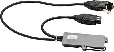 Dimmer senza filo per riscaldatori AEG Premium 2000 Grigio