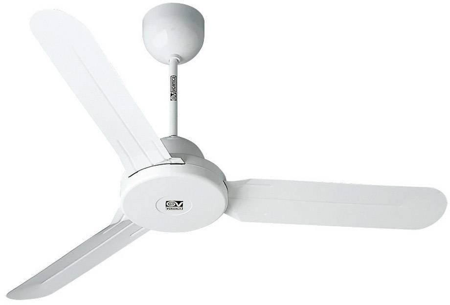 Schema Elettrico Regolatore Velocità Vortice : Vortice gordon c ventilatore a colonna diametro cm eprice