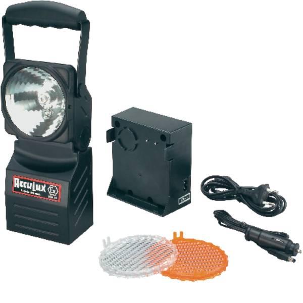 Lampade e torce per ambienti EX - Lampada da lavoro Zona Ex: 1, 2, 21, 22 AccuLux EX SLE 15 60 lm 200 m -