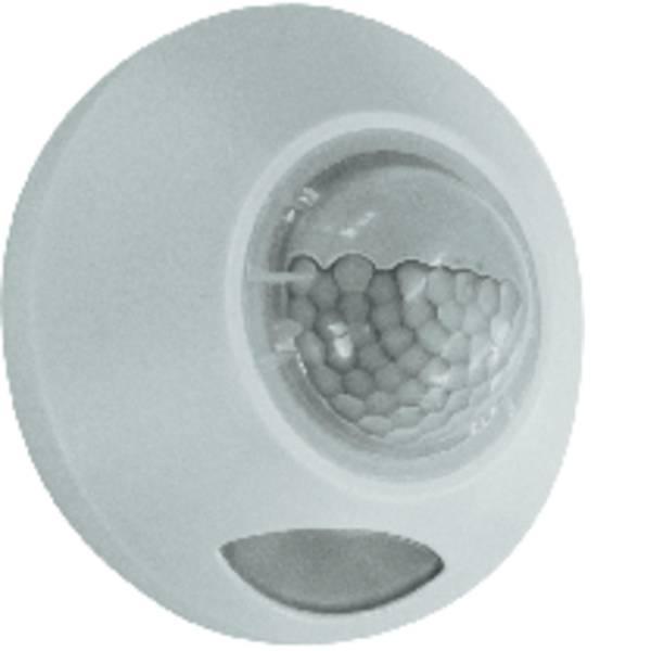 Mini lampade portatili - Mini lampada con sensore di movimento LED GEV LLL 360 Bianco -