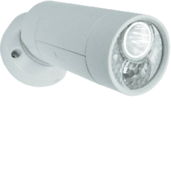 Mini lampade portatili - Mini lampada con sensore di movimento LED GEV LLL 377 Bianco -