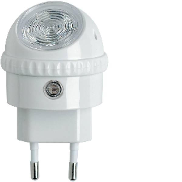 Luci notturne - OSRAM Lunetta 4050300952505 Luce notturna LED Classe energetica: LED (A++ - E) LED Giallo Bianco -