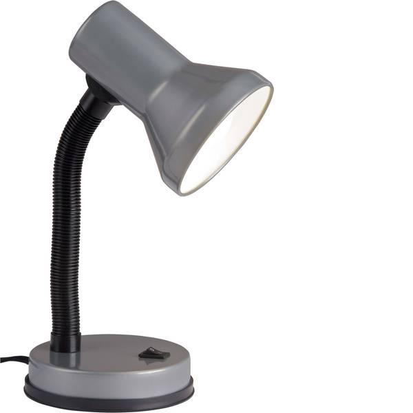 Lampade da tavolo per bambini - Lampada da tavolo Lampada a risparmio energetico, Lampada ad incandescenza Classe energetica: dipende dalla lampadina  -