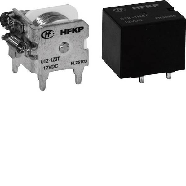 Relè auto - Hongfa HFKP/024-1Z3T Relè per auto 24 V/DC 45 A 1 scambio -