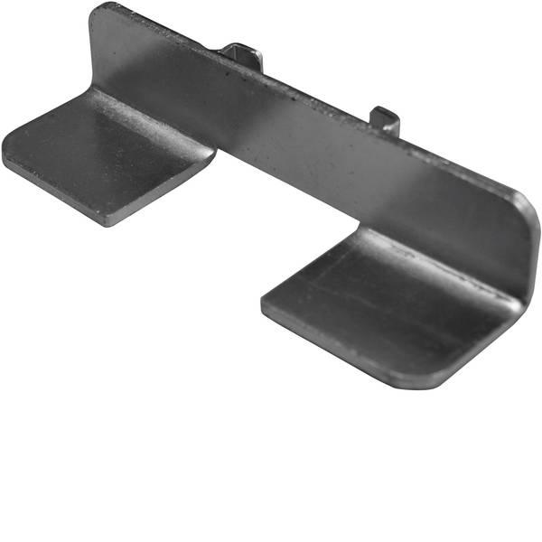 Martinetti - Carrymate Carrymate Longlip - superficie di contatto (prolunga) 60479 -